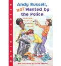 Andy Russell, Not Wanted by the Police