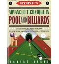 Byrne's Advanced Technique in Pool and Billiards