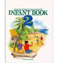 New West Indian Readers - Infant Workbook 2