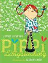 Pippi Longstocking Small