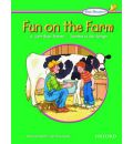 Kids' Readers: Fun on the Farm