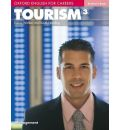 Oxford English for Careers: Tourism 3 Students Book