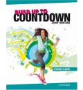 Build Up to Countdown: Student's Book