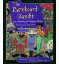 The Pasteboard Bandit