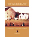 New World Faiths