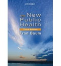 The New Public Health