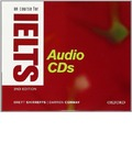 On Course for IELTS: Audio CD