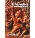 Rethinking Early Medieval India