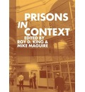Prisons in Context