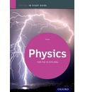 Physics Study Guide: Oxford Ib Diploma Programme: For the Ib Diploma