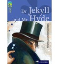Oxford Reading Tree Treetops Classics: Level 17 More Pack A: Dr Jekyll and Mr Hyde