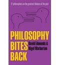 Philosophy Bites Back