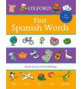 Oxford First Spanish Words 2007