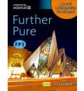 A-level Maths Edexcel Further Pure FP3