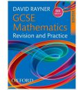 GCSE Mathematics Revision and Practice: Higher Student Book