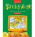 Mathswise: Book 2