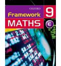 Framework Maths: Year 9: Extension Students' Book: Extension Students' Book Year 9
