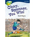 Oxford Reading Tree: Stage 14: Treetops Fiction: Pack (6 Books, 1 of Each Title): Pack of 6 Stage 14
