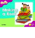 Oxford Reading Tree: Stage 10: Fireflies: Pack (6 books, 1 of each title)