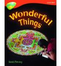 Oxford Reading Tree: Stage 13: Treetops Non-Fiction: Wonderful Things