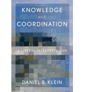Knowledge and Coordination: A Liberal Interpretation