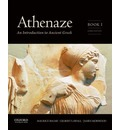 Athenaze: Book I: An Introduction to Ancient Greek