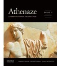 Athenaze: Book II: An Introduction to Ancient Greek