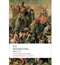 Hannibal's War: Books. 21-30