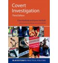Covert Investigation