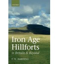 Iron Age Hillforts in Britain and Beyond