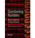 Questioning the Politics of Numbers: How to Read and Critique Research