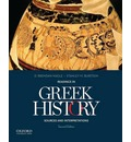 Readings in Greek History: Sources and Interpretations