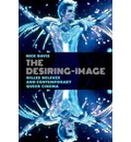 The Desiring-image: Gilles Deleuze and Contemporary Queer Cinema