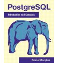 PostgreSQL: Introduction and Concepts