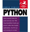 Python for the World Wide Web