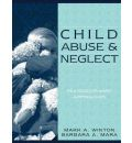 Child Abuse and Neglect: Multidisciplinary Approaches