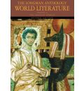 The Longman Anthology of World Literature: The Ancient World v. A