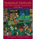 Statistical Methods for the Social Sciences: (with SPSS from A to Z - a Brief Step-by-Step Manual)