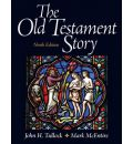 The Old Testament Story Plus MySearchLab with Etext -- Access Card Package