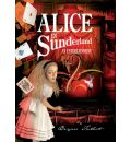 Alice in Sunderland: An Entertainment