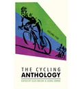 The Cycling Anthology: Volume 5