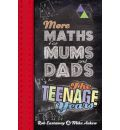 More Maths for Mums and Dads