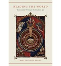 Reading the World: Encyclopedic Writing in the Scholastic Age