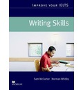 Improve Your IELTS Writing: Study Skills