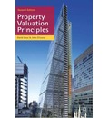 Property Valuation Principles