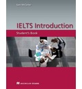 IELTS Introduction: Student's Book