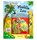 Muddle Zoo: A Magnetic Playbook