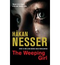 The Weeping Girl