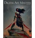 Digital Art Masters: v. 4