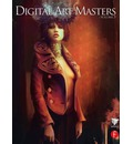 Digital Art Masters: v. 5